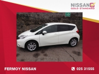 FROM ONLY €47 PER WEEK AUTOMATIC LOW MILEAGE