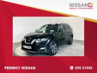 from €50 per week 1.5 dci SV