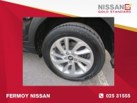 FROM ONLY €75 P.W. LOW MILEAGE / FULL LEATHER DSL PREMIUM